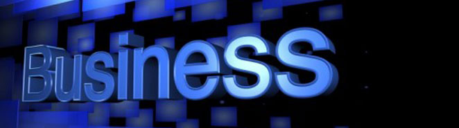 Business Services Header Graphic